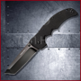 COLD_STEEL_Recon_1_Tanto_S35VN_Lckbck._27BT__75885.1538423331.1280.1280