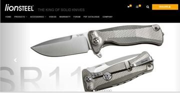 2017-manufacturing-quality-knife-of-the-year-awards-e1496528169637-768x397