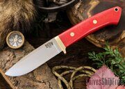 bark-river-knives-classic-drop-point-hunter-a2-brass-guard-red-linen-micarta-279.95__67643.1531399518