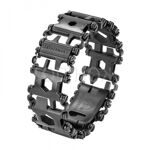 Leatherman Tread Black - браслет