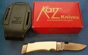 KATZ-KNIVES-CAFFERY-CUSTOM-MISC-CUSTOM-007