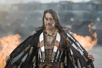machete_big
