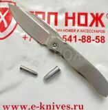 Microtech Anax Kit - биты для разборки ножа
